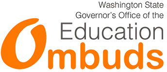 Washington State Office of Education Ombuds