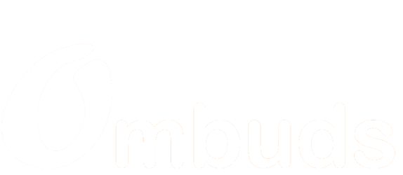 Washington State Governor's Office of the Education Ombuds logo