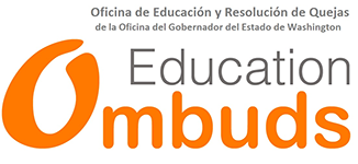Spanish Translation Logo